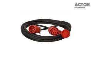 kable siłowe
