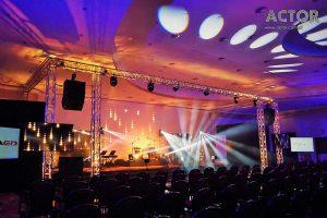 nagłośnienie imprez eventów i konferencji Katowice